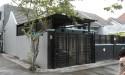 Rumah di daerah BEKASI, harga Rp. 1.000.000.000,-