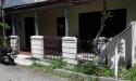 Rumah di daerah BEKASI, harga Rp. 565.000.000,-