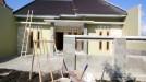 Rumah di daerah SLEMAN, harga Rp. 1.300.000.000,-