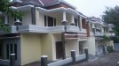 Rumah di daerah SLEMAN, harga Rp. 1.150.000.000,-