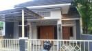Rumah di daerah SLEMAN, harga Rp. 720.000.000,-