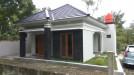 Rumah di daerah YOGYAKARTA, harga Rp. 670.000.000,-
