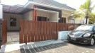 Rumah di daerah SLEMAN, harga Rp. 1.380.000.000,-