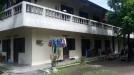 Rumah di daerah SLEMAN, harga Rp. 7.200.000.000,-