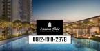 Apartement di daerah BOGOR, harga Rp. 295.000.000,-