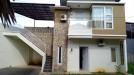 Rumah di daerah SEMARANG, harga Rp. 1.400.000.000,-
