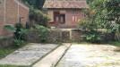 Rumah di daerah BANDUNG, harga Rp. 800.000.000,-