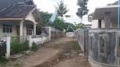 Rumah di daerah JEMBER, harga Rp. 850.000.000,-