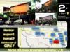 Kantor di daerah JAKARTA SELATAN, harga Rp. 2.500.000,-