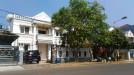 Rumah di daerah JAKARTA BARAT, harga Rp. 5.388.000.000,-