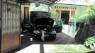 Rumah di daerah JAKARTA SELATAN, harga Rp. 2.999.999.999,-