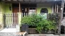 Rumah di daerah JAKARTA SELATAN, harga Rp. 1.300.000.000,-