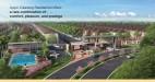 Rumah di daerah BEKASI, harga Rp. 1.338.044.005,-