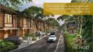 Rumah di daerah BEKASI, harga Rp. 1.497.333.506,-