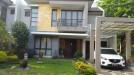 Rumah di daerah TANGERANG, harga Rp. 4.350.000.000,-