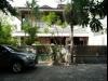 Rumah di daerah JAKARTA UTARA, harga Rp. 21.000.000,-