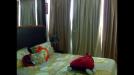 Apartement di daerah JAKARTA SELATAN, harga Rp. 8.600.000,-