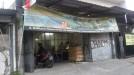 Ruko - Rukan di daerah JAKARTA PUSAT, harga Rp. 6.900.000.000,-