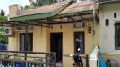 Rumah di daerah DEPOK, harga Rp. 440.000.000,-
