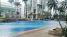 Apartement di daerah JAKARTA SELATAN, harga Rp. 5.700.000.000,-