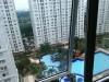 Apartement di daerah JAKARTA SELATAN, harga Rp. 520.000.000,-