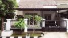 Rumah di daerah JAKARTA SELATAN, harga Rp. 1.625.000.000,-