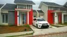 Rumah di daerah BOGOR, harga Rp. 12.000.000,-