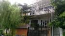 Rumah di daerah TANGERANG, harga Rp. 12.000.000.000,-