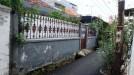 Rumah di daerah JAKARTA BARAT, harga Rp. 1.300.000.000,-