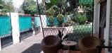 Rumah di daerah JAKARTA TIMUR, harga Rp. 4.000.000.000,-