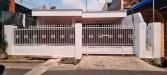 Rumah di daerah JAKARTA TIMUR, harga Rp. 4.100.000.000,-