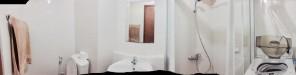 Apartement di daerah TANGERANG, harga Rp. 6.500.000,-