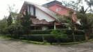 Rumah di daerah BANDUNG, harga Rp. 4.900.000.000,-