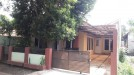 Rumah di daerah BANDUNG, harga Rp. 1.300.000.000,-