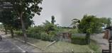 Tanah di daerah DELI SERDANG, harga Rp. 18.300.000.000,-