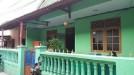 Rumah di daerah JAKARTA UTARA, harga Rp. 1.499.999.999,-