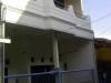 Rumah di daerah SURABAYA, harga Rp. 800.000.000,-