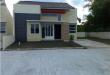 Rumah di daerah PEKANBARU, harga Rp. 255.000.005,-