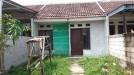 Rumah di daerah BEKASI, harga Rp. 80.000.000,-