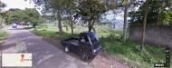 Tanah di daerah CIANJUR, harga Rp. 325.000,-