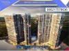 Apartement di daerah JAKARTA TIMUR, harga Rp. 450.000.000,-