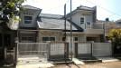 Rumah di daerah BANDUNG, harga Rp. 1.250.000.000,-
