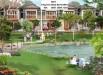 Rumah di daerah TANGERANG, harga Rp. 361.000.000,-