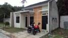 Rumah di daerah JAKARTA TIMUR, harga Rp. 394.000.000,-