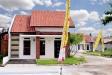 Rumah di daerah LAMPUNG TENGAH, harga Rp. 270.000.000,-