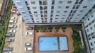 Apartement di daerah JAKARTA BARAT, harga Rp. 170.000.000,-