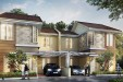 Rumah di daerah SLEMAN, harga Rp. 875.000.000,-