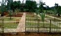 Tanah di daerah BOGOR, harga Rp. 99.000.000,-