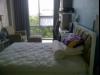 Apartement di daerah SURABAYA, harga Rp. 800.000.000,-