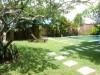 Rumah di daerah BADUNG, harga Rp. 5.300.000.000,-